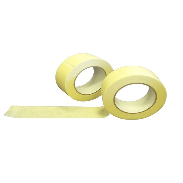 Value Masking Tape General Purpose 25mmx50m PK9