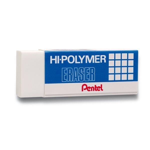 Erasers Pentel Erasers PK48