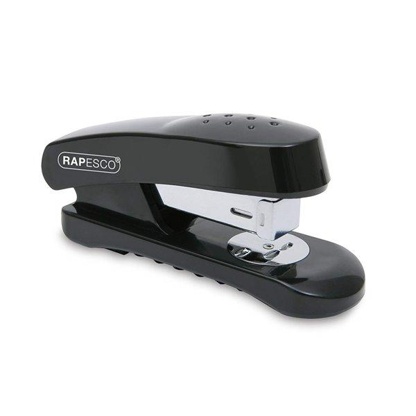 Long Arm Staplers Rapesco Snapper Half Strip Stapler