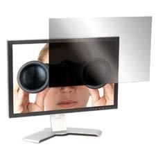 Desktop Targus 24in Privacy Filter