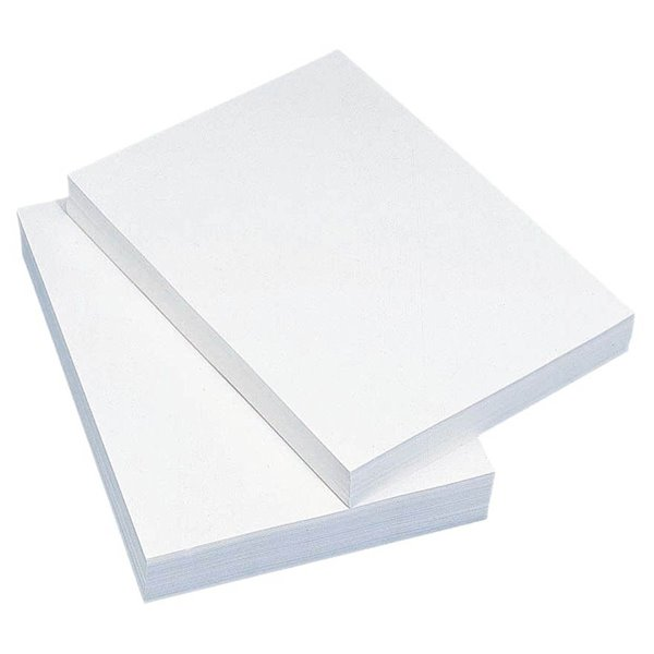 A3 Everyday Paper 80gsm A3 BX 5 reams