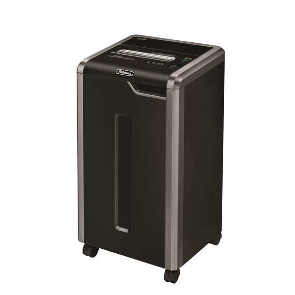 Shredders Fellowes 325I Strip Cut Shredder