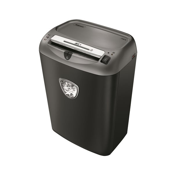 Shredders Fellowes 75CS Cross Cut Shredder