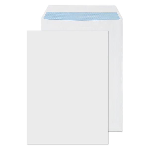 C4 Everyday White SS Pocket C4 324X229 100gsm PK250