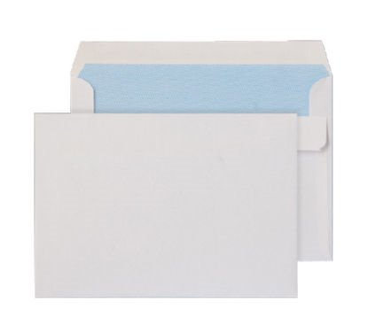 C6 Everyday White SS Wallet C6 114x162 90gsm PK50
