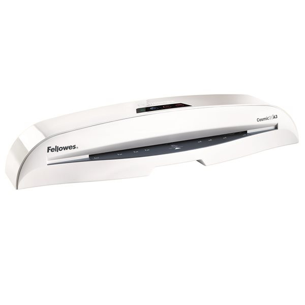 Laminating Machines Fellowes Cosmic 2 A3 Laminator 5725801