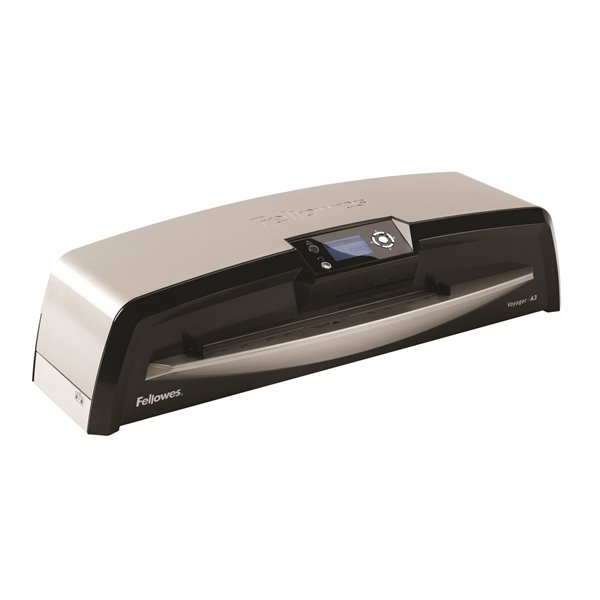 Laminating Machines Fellowes Voyager A3 Laminator