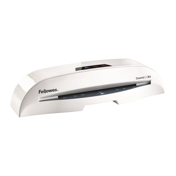 Laminating Machines Fellowes Cosmic 2 A4 Laminator
