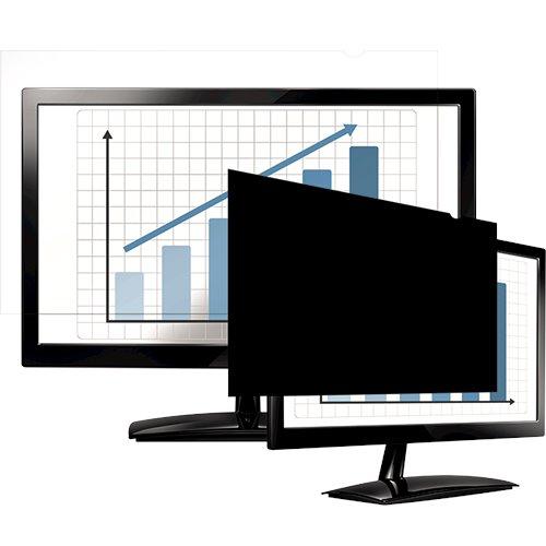 Desktop Privascreen Privacy Filter 17.0in 5:4