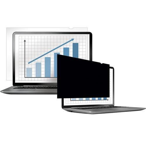 Desktop Privascreen Priv Filter 17in Wide 16:10