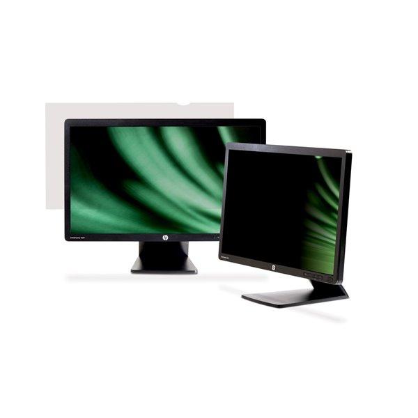 Desktop 3M PF22.0W Desktop Privacy Filter