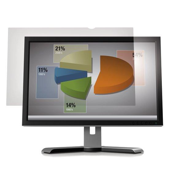 Desktop 3M AG21.5W9 Anti-Glare Filter 21.5in