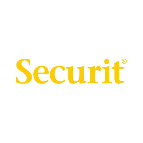 Securit Flexibarrier Stand Black