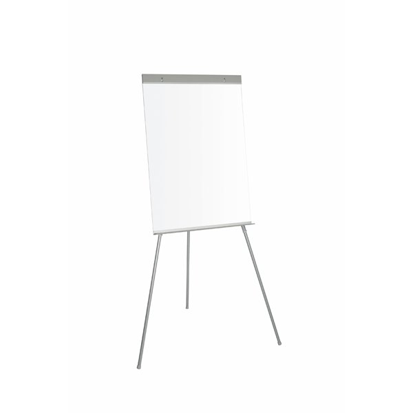 Bi-Office Frameless Classic Easel A1