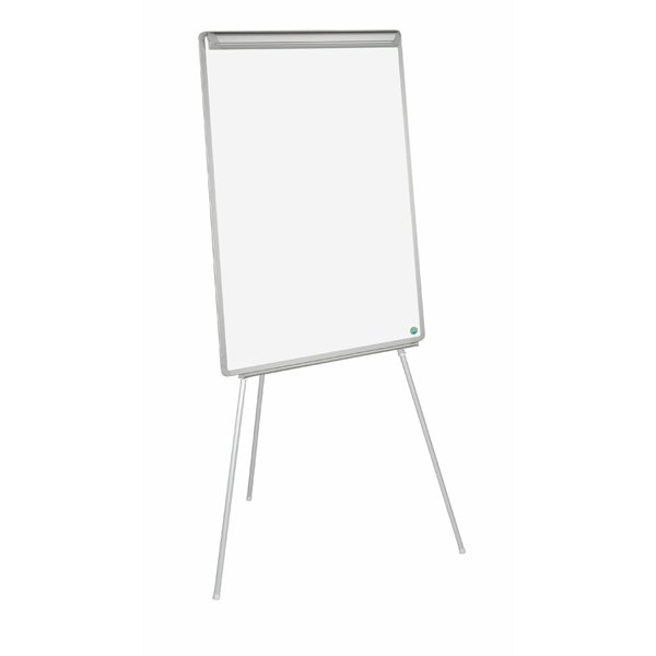 Bi-Office Earth-it Tripod Easel
