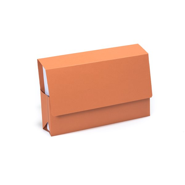 Guildhall Probate Wallet Fscap Or Pk25