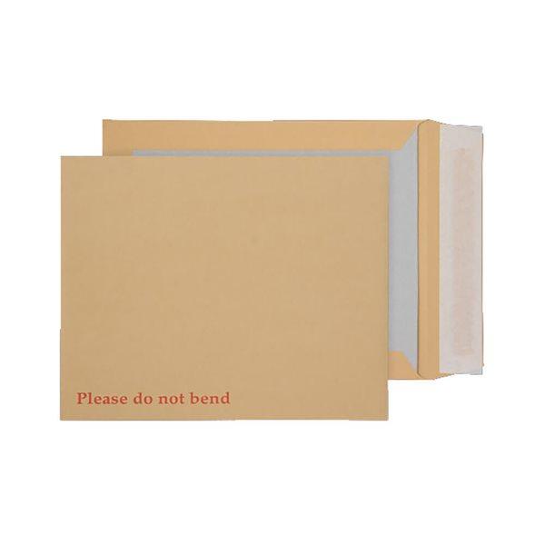 Blake Board Back Envelope Peel and Seal ML 267x216mm PK 125