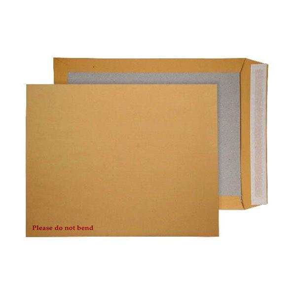 Blake Board Back Envelope Peel and Seal ML 394x318mm PK 125