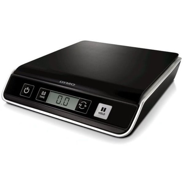 Postal Scales Dymo M5 Mailing Scales 5kg