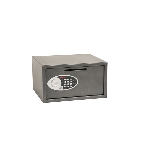 Phoenix Vela dposit Home & Office sz 3 Safe Elctrnic Lock