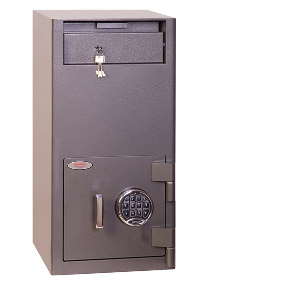 Phoenix Cash Deposit Size 2 Security Safe Elctrnic Lock