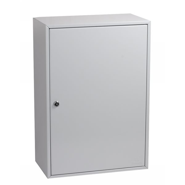 Phoenix Commercial Key Cabinet 300 Hook with Key Lock.