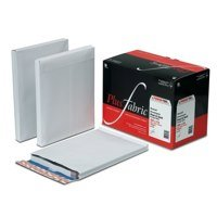 Gusset Envelopes Plus Fabric P&S with Windw Gusset 25mm 120gsm White C4 PK100