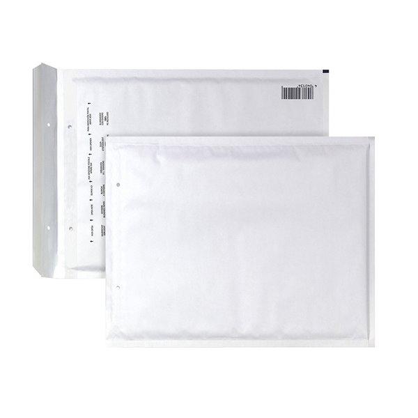 Blue Label Bubble Bag P & S WH 220x265mm (E15) PK100
