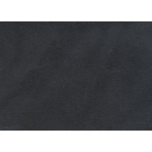 Card (160g+) Goldline Mount Board A1 Black PK10
