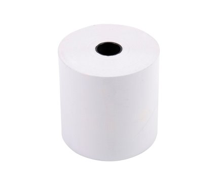 Tally Rolls Thermal Rolls BPA Free 1ply 55g 44x70x12mm 60m PK10