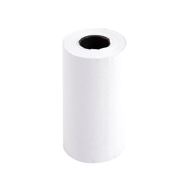 Tally Rolls Thermal Rolls BPA Free 1 ply 55g 57x30x12 PK20