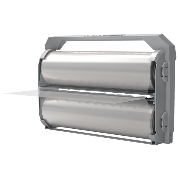 Laminating Film & Pockets GBC Foton Cartridge 100mic A4 306mm x 42.4m