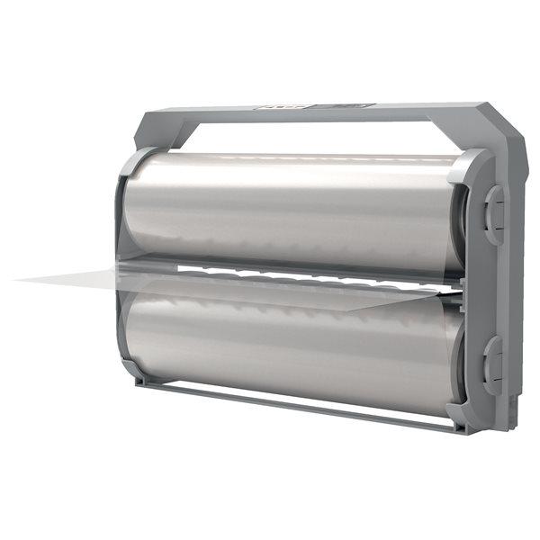 Laminating Film & Pockets GBC Foton Cartridge 125mic A4 306mm x 42.4m