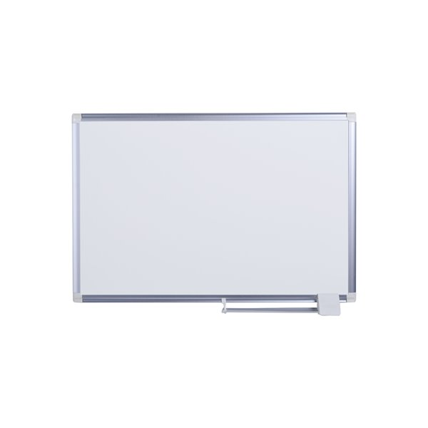 Magnetic Bi-Office New Gen Enamel180x90 board Ali Frame