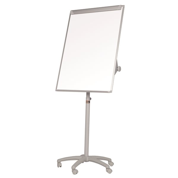Bi-Office Classic MobileEasel MAG Euro 700x100 Euro size