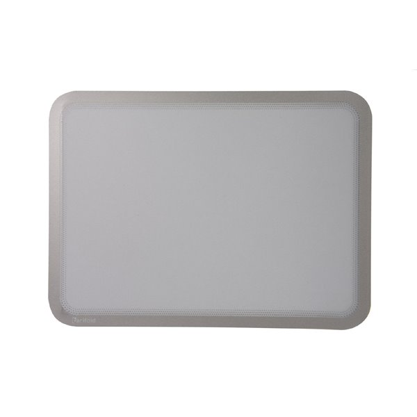 Tarifold Magneto Solo Magnetic Display Frame Black A4 PK2