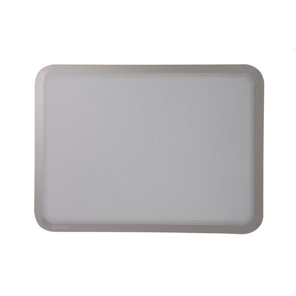 Tarifold Magneto Self Adhesive Display Frame Silver A4 PK2