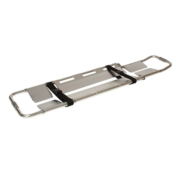 Equipment Reliance Medical Relequip 2 Piece Rescue Stretcher
