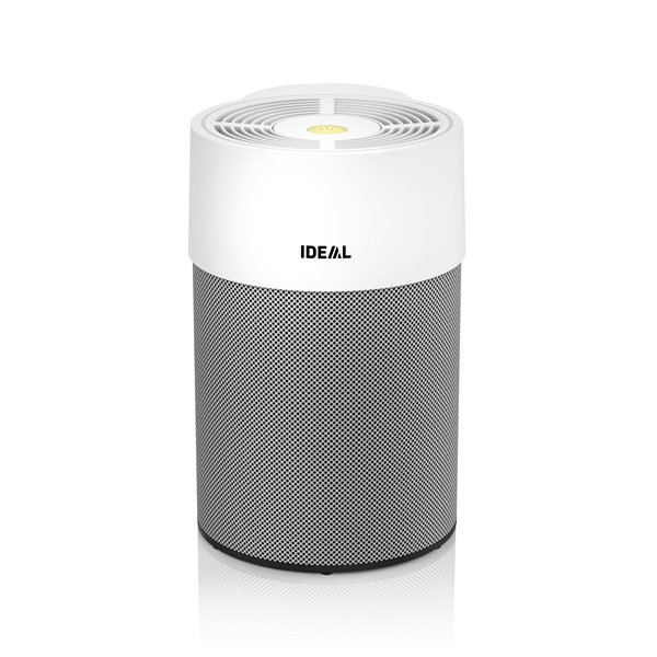 IDEAL Air Purifier AP40 Pro for 30-50 sqm