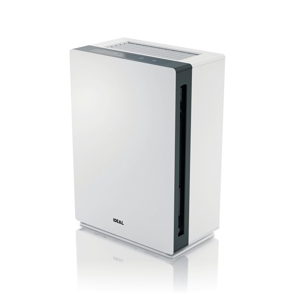 IDEAL Air Purifier AP60 Pro for 50-70 sqm