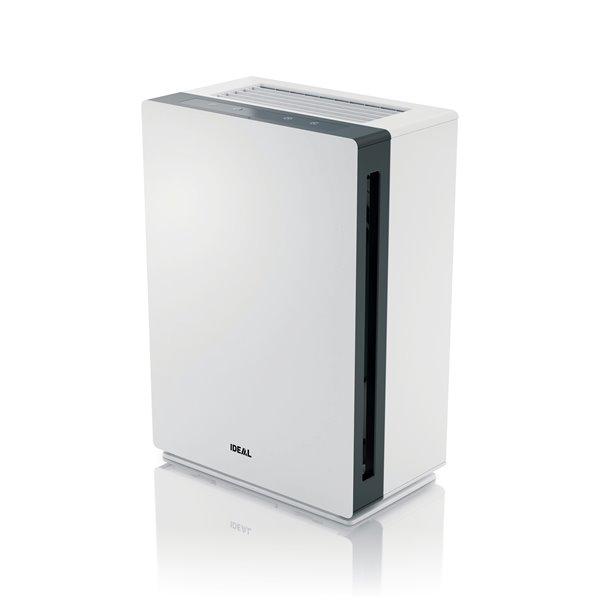 Air Purifiers & Accessories IDEAL Air Purifier AP60 Pro for 50-70 sqm