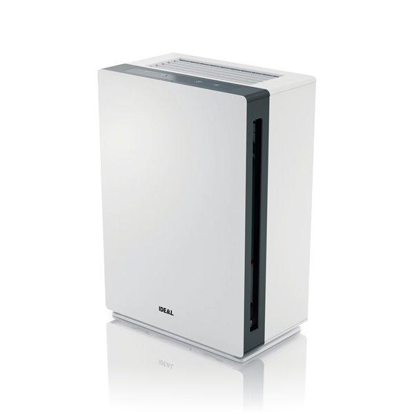 Air Purifiers & Accessories IDEAL Air Purifier AP80 Pro for 70-100 sqm