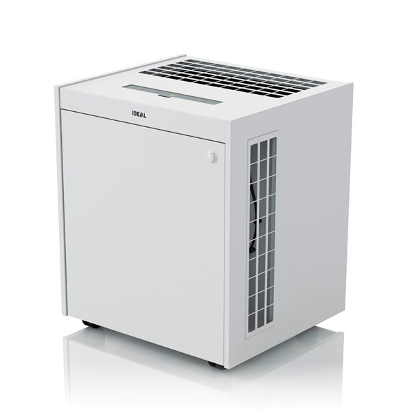 IDEAL Air Purifier AP140 Pro for 120-160 sqm