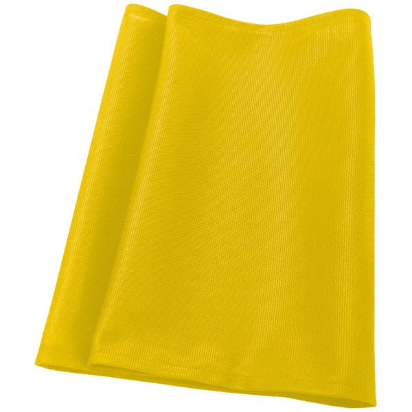 Air Purifiers & Accessories Optional textile filter cover AP30 / AP40 in yellow