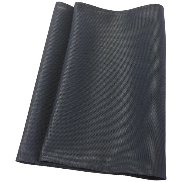 Optional textile filter cover AP30 Pro AP40 Pro in Dk Gry
