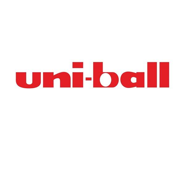 Rollerball Pens Uniball SXN210 Jetstream BL Promo