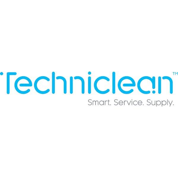 Floor Cleaning Melado Sanitiser 500ml PK15