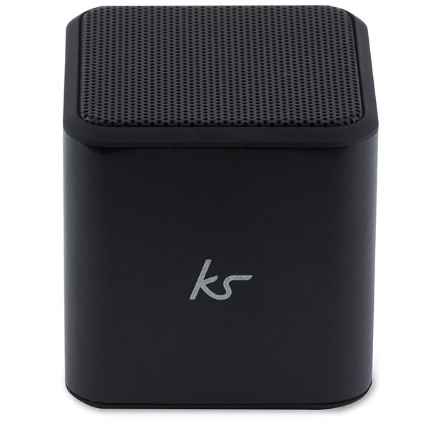 Acer Kitsound Bluetooth Speaker