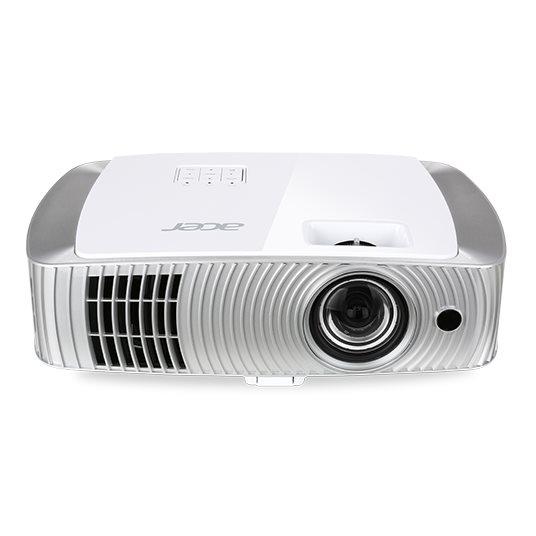 DLP Acer H7550St 1080P 3000Lm Projector