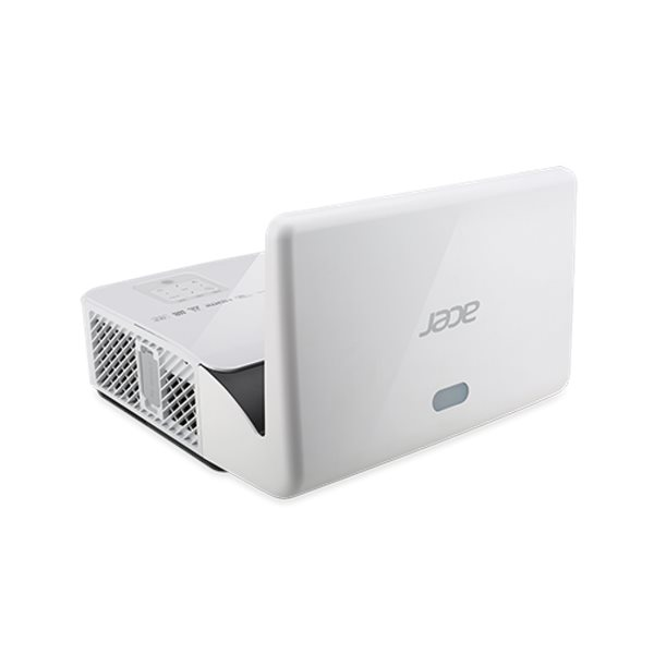 Projectors Acer Professional And Education U5220 Projector